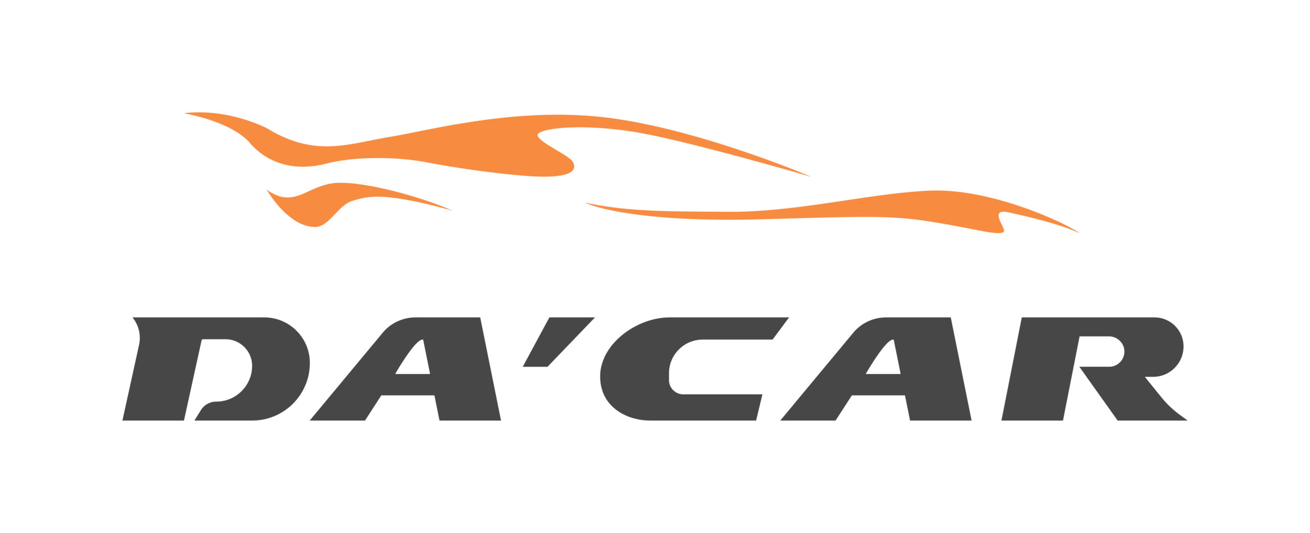 Автомойка, шиномонтаж. Шины и диски | DA'CAR