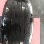 Шина б/у Roadstone 205/55 R16